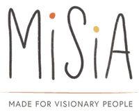 Logo Misia